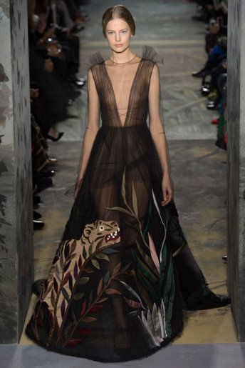 xvalentino-haute-couture-spring-2014-show55.jpgqresize344P2C515.pagespeed.ic.8A-xbca-qz