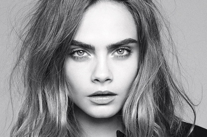 cara delevingne wsj lead cr