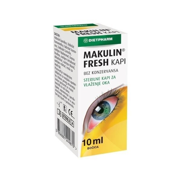 makulin3 fresh kapi22