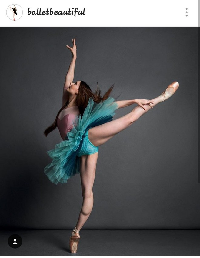 balletbeautiful1
