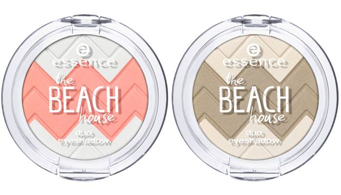 Essence-The-Beach-House-2016-Summer-Collection-2