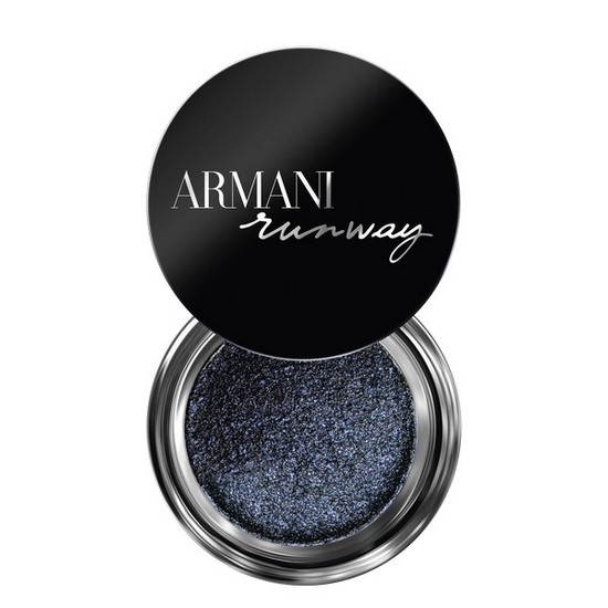 Armani Runway FW17 Bounce Eye Shadow Gel 1 L8023500 3614272013155 RVB 3000