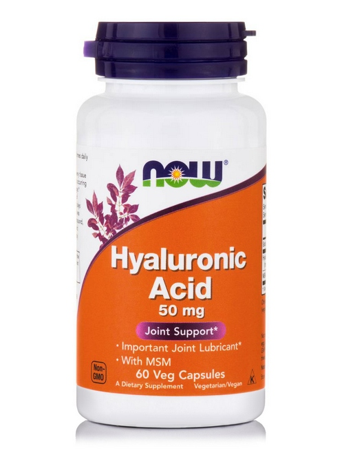 hyaluronic-acid-with-msm-60-vegetarian-capsules-by-now