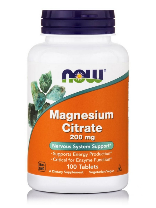 magnesium-citrate-200-mg-100-tablets-by-now