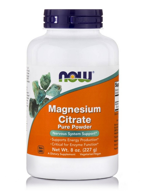 magnesium-citrate-powder-8-oz-by-now