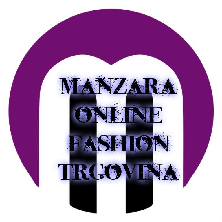 Manzara online (fashion) trgovina