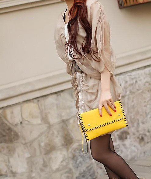 2012-hot-sale-pu-leather-envelope-clutch-bag-fashion-tote-bag-small-handbag-for-women-QY