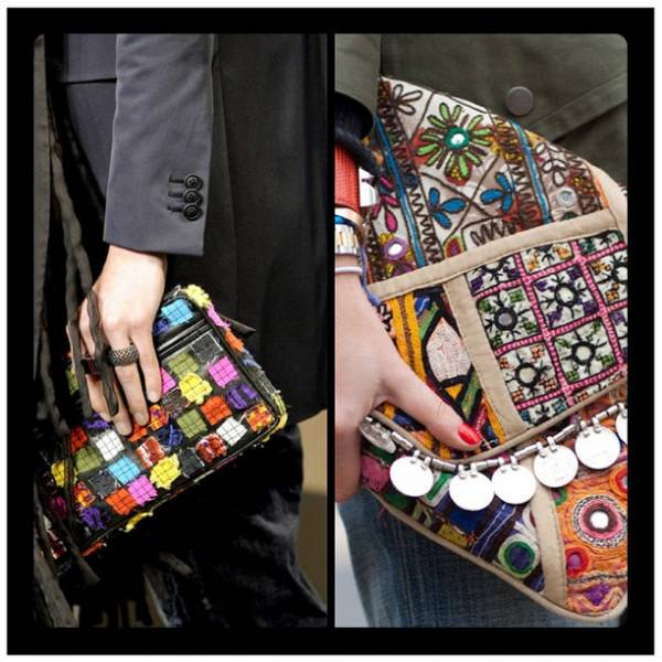 NYFW-NEW-YORK-FASHION-WEEK-STREET-STYLE-VOGUE-ITALIA-INSPIRED-BY-RUNWAY-LOOKBOOK-COLORFUL-MULTICOLORED-CLUTCH-MAN-REPELLER-2