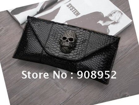 free-shipping-retail-wholesale-Clutch-bag-Evening-Bags-fashion-bag