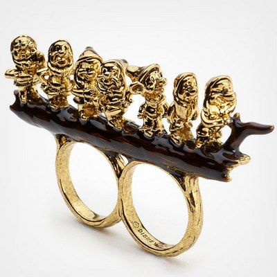 pini-seven-dwarves-double-finger-ring