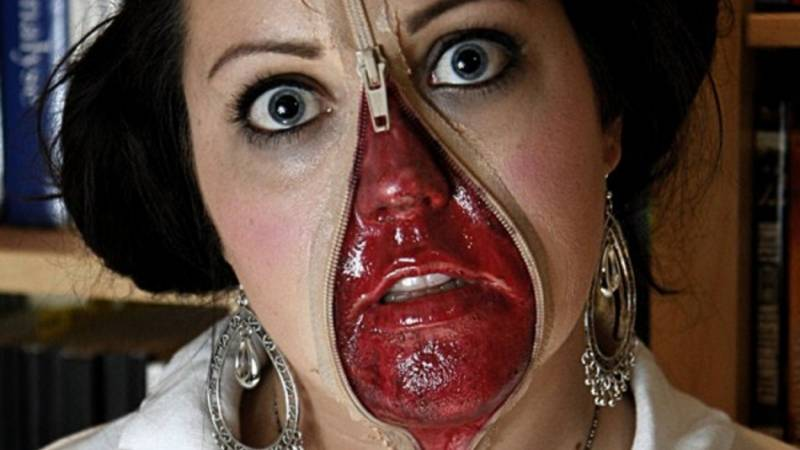 13-terrifyingly-realistic-halloween-makeup-jobs-pics--57d66520c4