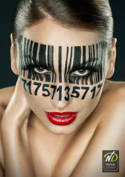 halloween-make-up-ideas