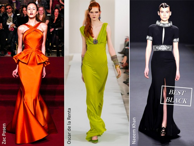 NYFW-FALL-2013-OSCAR-PREDICTIONS