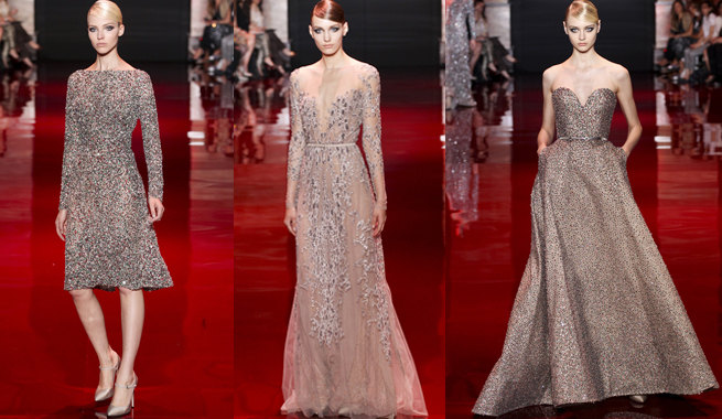 dresses-elie-saab-fall-winter-2013-2014-3