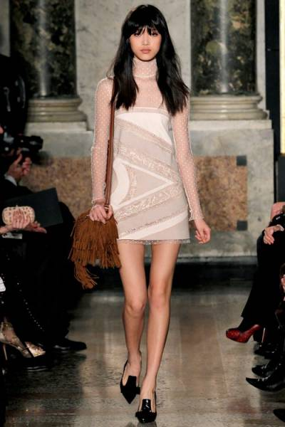 emilio-pucci-fall-2013-dress