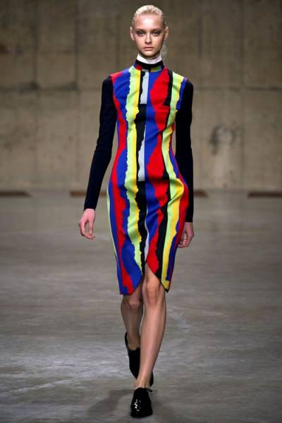 peter-pilotto-fall-2013-dress-