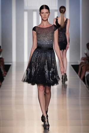 tony-ward-haute-couture-fall-2013-sequin-cocktail-dress-profile