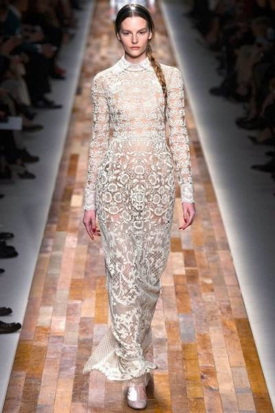 valentino-fall-2013-dress