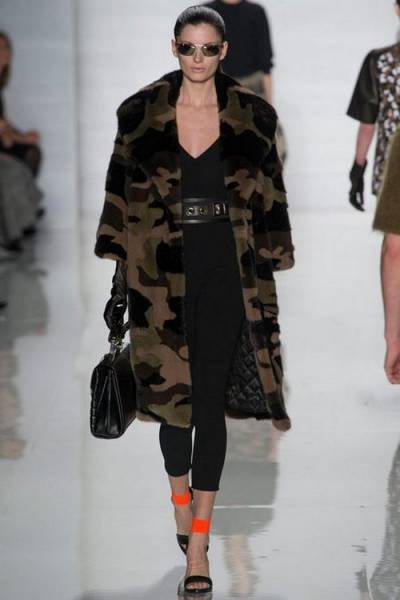 Michael-Kors-fall-2013-winter-2014