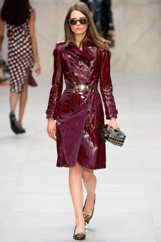 burberry-prorsum-coat-fall-winter-2013-14-