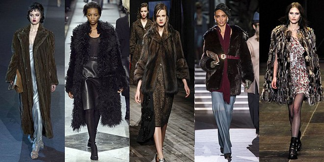 fashion-fur-coat-trends-for-fall-winter-1