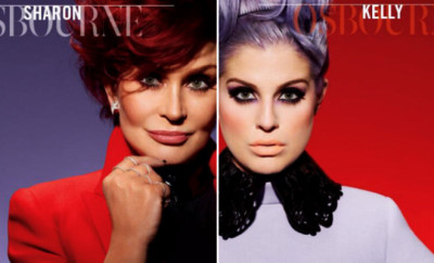 MAC-Kelly-Sharon-Osbourne-Summer-2014-Collection1-400x242