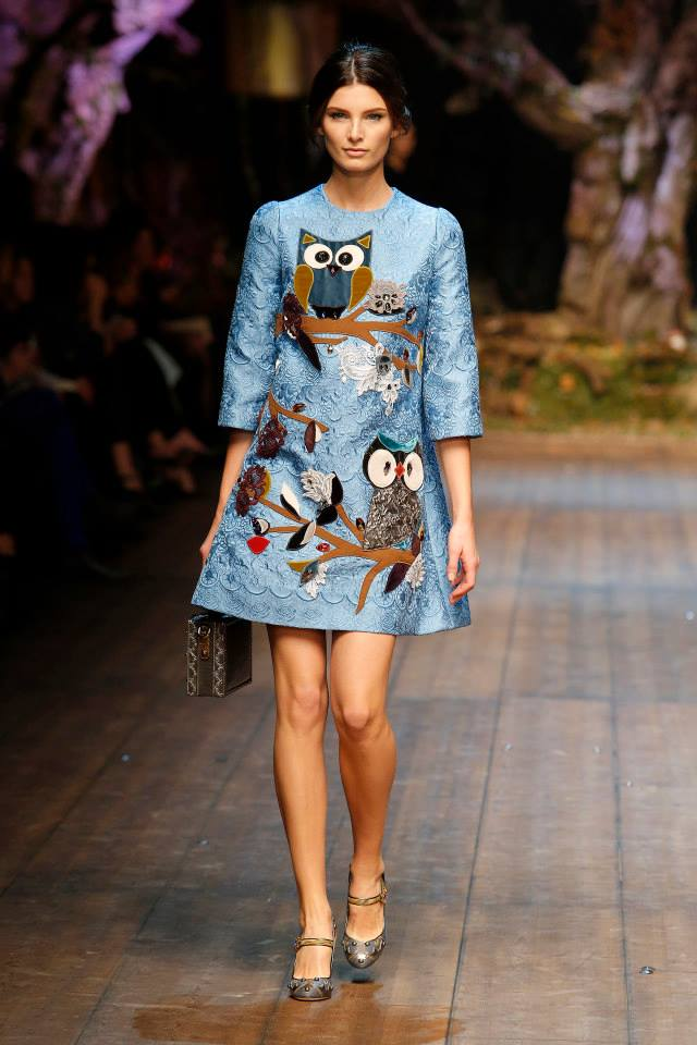 dolce-gabbana-fall-winter-2014-show18