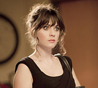 zooey-deschanel-itgirl