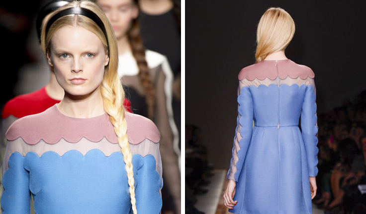hair-styles-and-looks-for-fall-winter-2014-braided-beauties