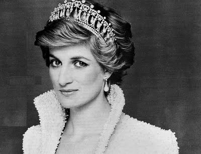 Princess-Diana1