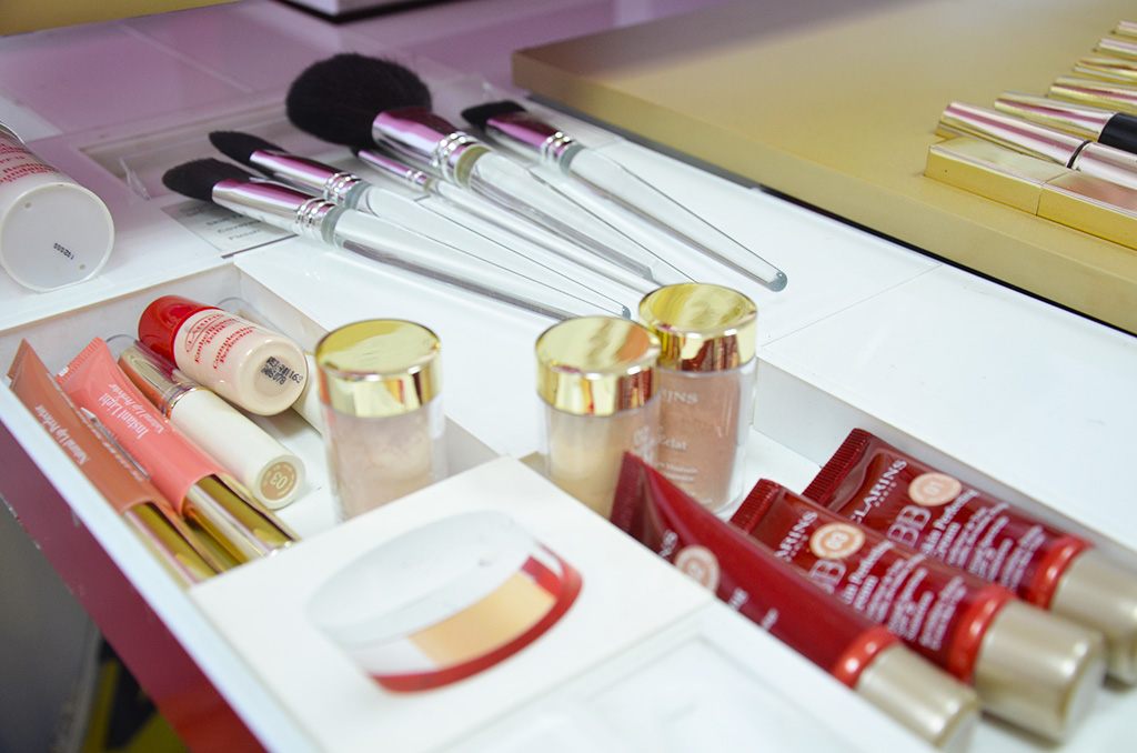clarins-brushes