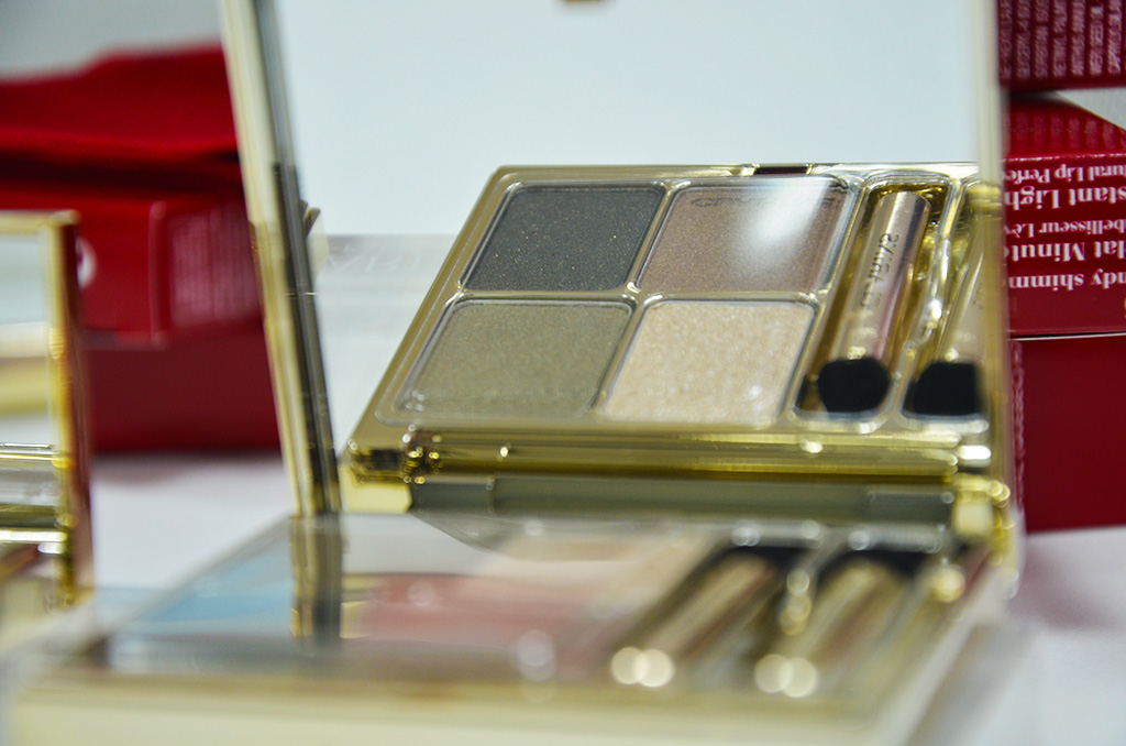 clarins-eyeshadow-pallete