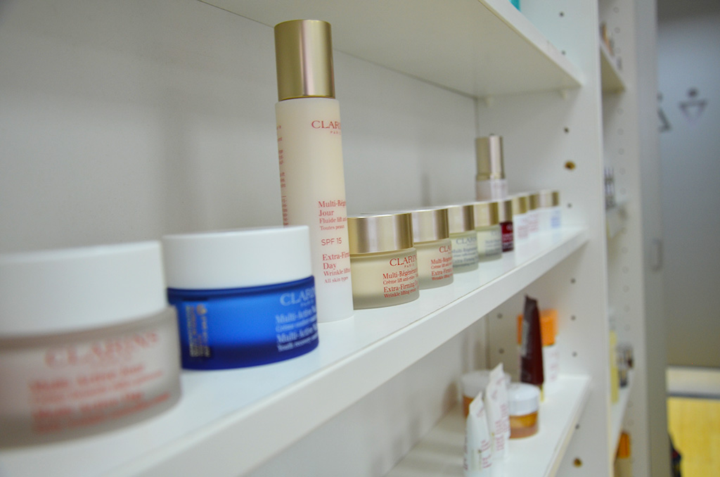 clarins-face-products-creams