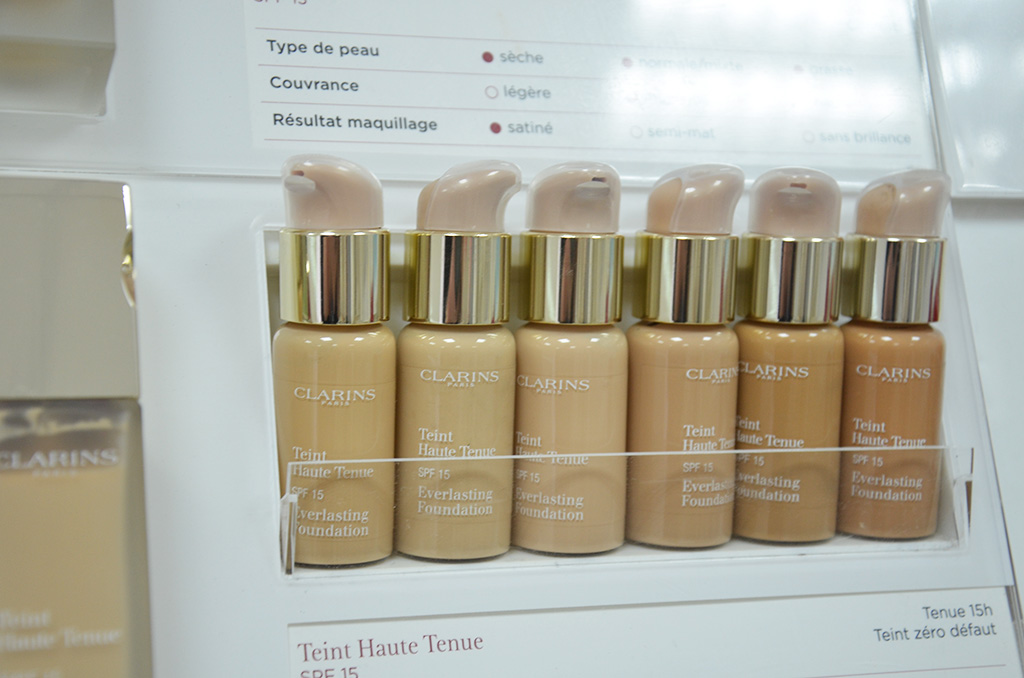 clarins-foundation