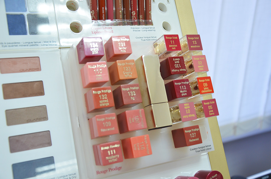 clarins-lip-products