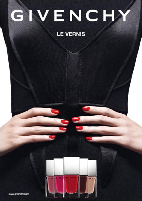 givenchy-nail-laquers-le-vernis