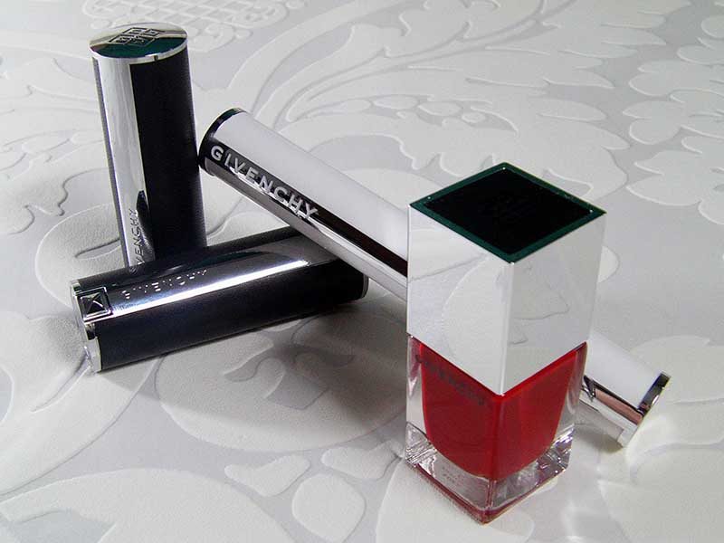 givenchy-nailpolish m