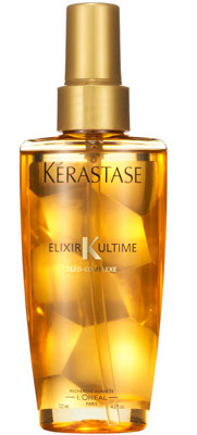 kerastase-elixir-ultime-hair-oil cr