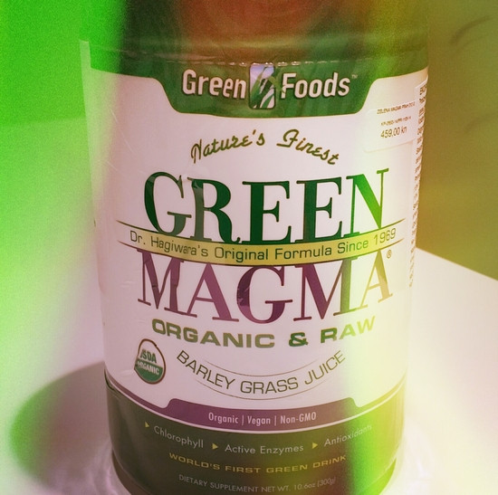 ph to go alergije green magma