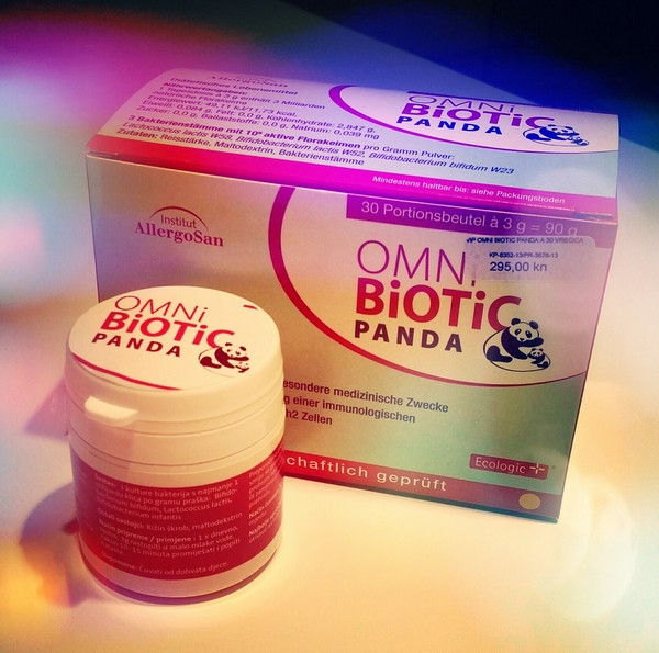 ph to go alergije omni biotic