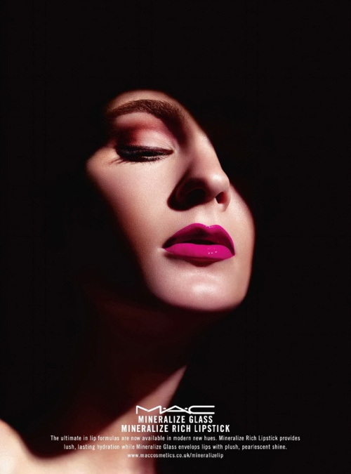 mac-cosmetics-mineralize-ad-photos1