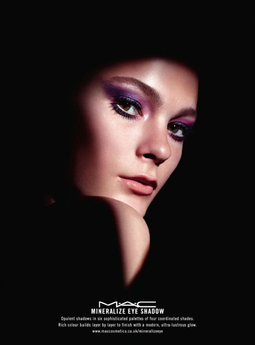 mac-cosmetics-mineralize-ad-photos3