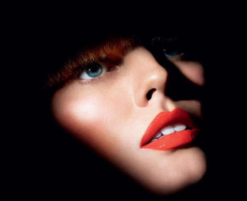 mac-cosmetics-mineralize-ad-photos6