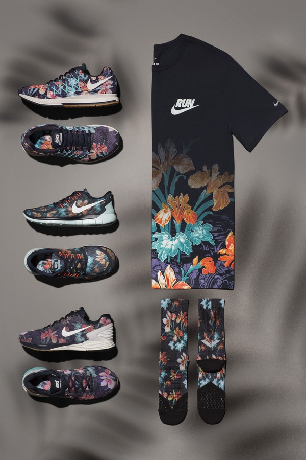 Nike Photosynthesis Pack Collection Vertical Mens original