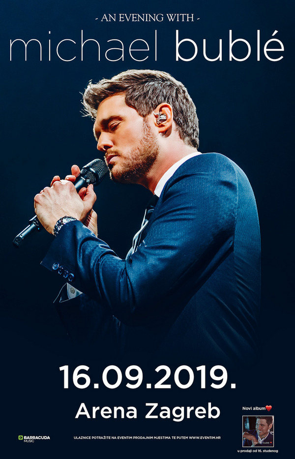 mbuble cover 2018 2178 RETOUCH 2