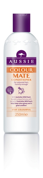 Aussie cond vis COLOUR