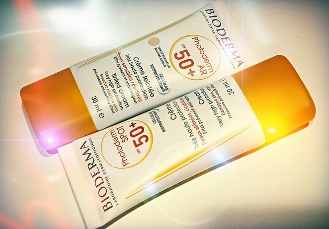 ph to go sunce bioderma