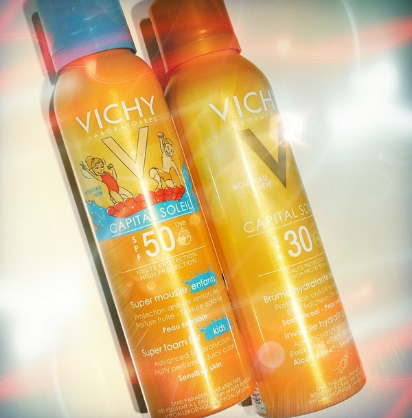 ph to go sunce vichy2