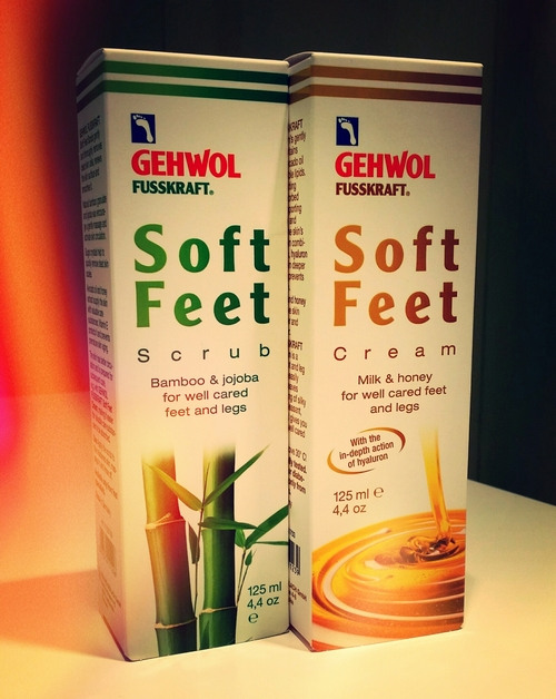 ph to go stopala gehwoll soft peel