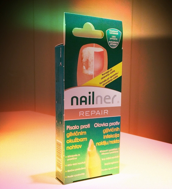ph to go stopala nailner